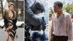 Oscar 2014: películas más nominadas y un récord por alcanzar - Noticias de katharine hepburn