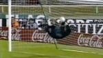 Cinco grandes momentos del fútbol acontecidos en Wembley - Noticias de jamie redknapp