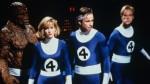 """La historia de la adaptación nunca vista de """"Los 4 fantásticos"""" - Noticias de marty langford"""