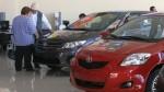 BCP: Créditos para vehículos ligeros crecerán 10% este año - Noticias de dante lindley