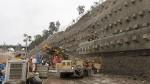 Despachos de cemento se desaceleraron durante el 2013 - Noticias de cementos yura