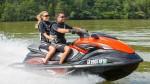 Mercado de motos acuáticas mueve US$3 millones anuales - Noticias de motos acuáticas