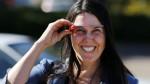 Google Glass: indultan a conductora multada por usar los lentes - Noticias de cecilia abadie