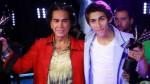 """Ganador de """"La voz Perú"""" firmó contrato con Universal Music - Noticias de rojo fama contrafama"""