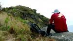 Brasil 2014: Conoce los 5 mejores sitios para hacer montañismo - Noticias de turismo en brasil