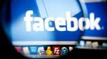 Facebook, Twitter y Google +: ¿Quién le copió qué a quién? - Noticias de islas de famosos