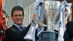 """Capello: """"Real Madrid es mi favorito para ganar la Champions"""" - Noticias de carlo ancelloti"""