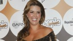 Alicia Machado se sometió a una doble mastectomía - Noticias de miss universo