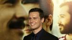 """Actor de """"Glee"""": Que haya personajes gays me hace sentir bien"""" - Noticias de jonathan groff"""