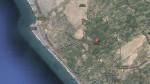 Cañete: un hombre murió al ser atropellado por bus de Soyuz - Noticias de empresa soyuz
