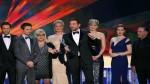 SAG Awards 2014: estos son todos los ganadores - Noticias de phil spector