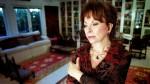 Isabel Allende explora el género policial en nueva novela - Noticias de juego de ripper