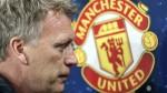 """Moyes, técnico del Manchester United: """"No tiraremos la toalla"""" - Noticias de champions leage"""