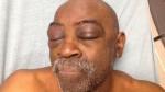 EE.UU.: Policía masacra a sordo por no obedecer sus órdenes - Noticias de pearl pearson