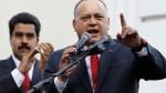 Venezuela: Diosdado Cabello anuncia demanda contra diario - Noticias de teodoro petkoff