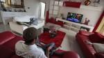 Autodefensas de México incautan lujosas casas a narco - Noticias de kike plancarte