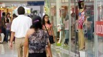 Tiendas por departamento abrirán 22 locales este año - Noticias de norberto rossi