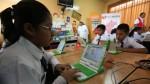 Aplicaciones educativas fortalecen y mejoran los aprendizajes - Noticias de grey's anatomy