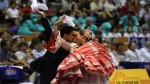 La fiesta de la Marinera inicia hoy en Trujillo - Noticias de fiesta del perol