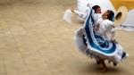 ¿Por qué tus hijos deberían aprender a bailar marinera? - Noticias de marinera norteña
