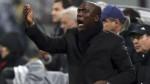 """Seedorf: """"La victoria va dedicada a los aficionados del Milan"""" - Noticias de adriano galliani"""