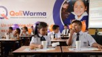 Qali Warma invertirá S/.96 mlls en Lima, Callao y Cañete - Noticias de ruc