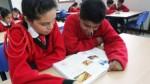 Cobros que ningún colegio particular debe exigir a los padres - Noticias de pensiones en colegios de lima