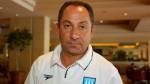 Osvaldo Ardiles sufrió un grave accidente automovilístico - Noticias de osvaldo ardiles