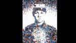 Vik Muñiz: una mirada al trabajo del artista que tomará Lima - Noticias de vik muniz