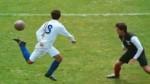 """Osvaldo Ardiles, con Pelé y Stallone en """"Escape a la victoria"""" - Noticias de gordon banks"""