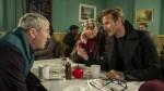 David Beckham actuará en capítulo de conocida serie británica - Noticias de david bechkam