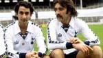 Tottenham desea pronta recuperación de Ardiles y Villa - Noticias de osvaldo ardiles
