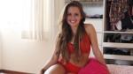 """Ximena Hoyos: """"En 'Combate' representaré a los adolescentes"""" - Noticias de hidrocefalia"""