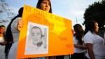 Corte de Texas rechaza retrasar la ejecución de mexicano Tamayo - Noticias de edgar tamayo