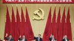 La élite china oculta su dinero en paraísos fiscales - Noticias de yu li