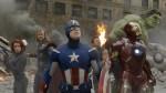 Avengers: No veremos siempre a los mismos héroes en el cine - Noticias de scarlet witch