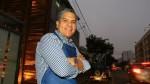 """José Del Castillo: """"'Qué cocinaré', el mejor libro"""" - Noticias de compay segundo"""