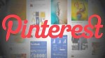 Pinterest facturaría más de US$500 millones en publicidad - Noticias de michael pachter