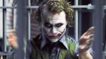 ¿El mejor Guasón? La asombrosa transformación de Heath Ledger - Noticias de guason