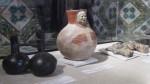 Piezas históricas fueron repatriadas desde cinco países - Noticias de cultura chancay
