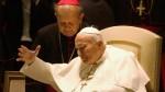 Polonia: Publican libro con notas personales de Juan Pablo II - Noticias de stanislaw dziwisz