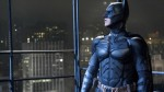 Batman, el padre más famoso del cómic - Noticias de selina kyle