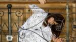 Cristina Fernández volvió a tuitear luego de 40 días - Noticias de saqueos en argentina