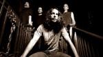 Soundgarden: un repaso a sus cinco mejores temas - Noticias de kim thayil