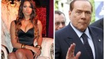 Caso Ruby: Investigan a Berlusconi por soborno de testigos - Noticias de piero alva
