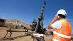 ¿Qué sectores pagarán los mejores sueldos en el 2014? - Noticias de materiales peligrosos