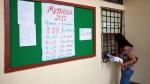 El Indecopi supervisa 143 colegios particulares - Noticias de pensiones en colegios de lima