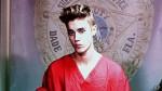 ¿Justin Bieber puede ser deportado de EE.UU.? - Noticias de stacy tolchin