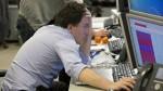 Bolsas europeas en picada por caída de países emergentes - Noticias de ftseurofirst 30