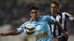 Copa Inca 2014: ¿Cómo se jugará este torneo inédito en el Perú? - Noticias de copa inca 2015